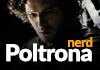 poltronanerd.com.br