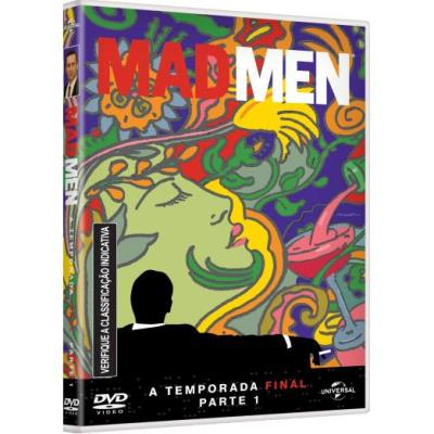 378-679246-0-5-mad-men-7-temporada-vol-1-3-dvds