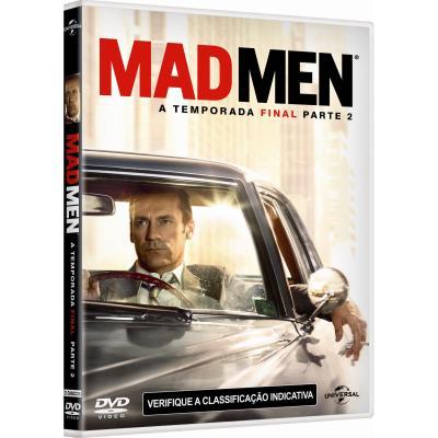 391-700026-0-5-mad-men-a-temporada-final-parte-2-3-dvds