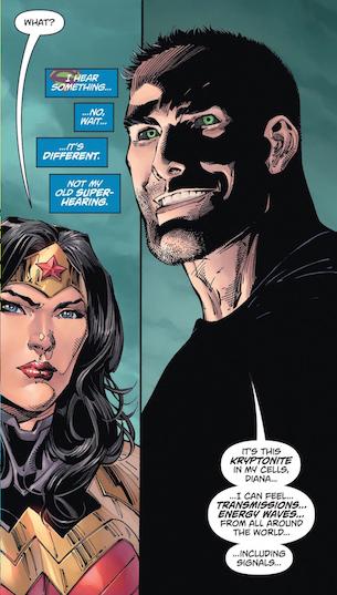 poltrona-novo-poder-superman