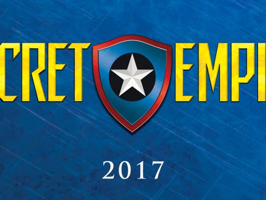 marvel-secret-empire-2017-announced-223441