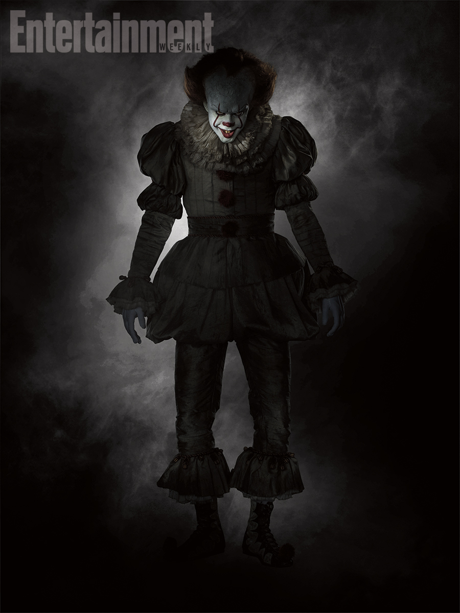 It A Obra Prima Do Medo Pretty nova imagem de it: uma obra prima do medo recria cena clássica de