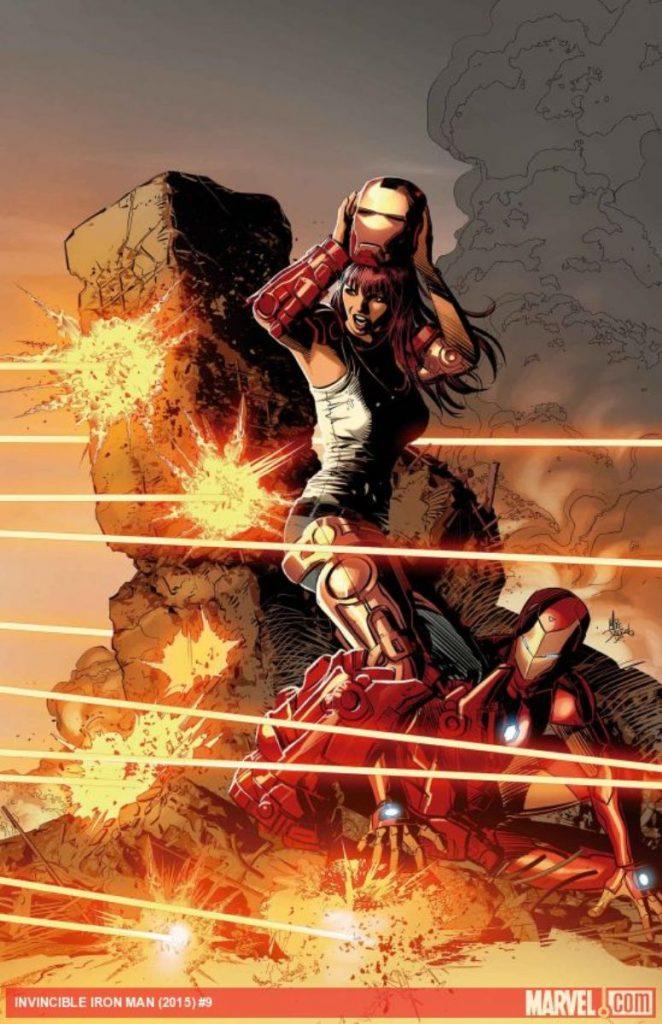 poltrona-Invincible_Iron_man_9