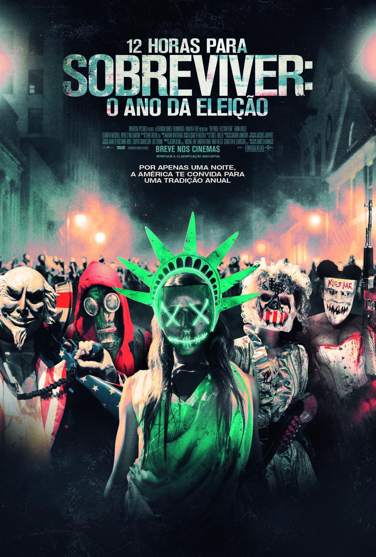 A DUBLADO O FILME BAIXAR CORVO 3 SALVAO