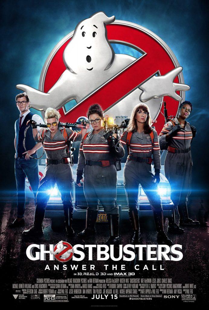 poltrona-ghostbusters-poster-30jun16