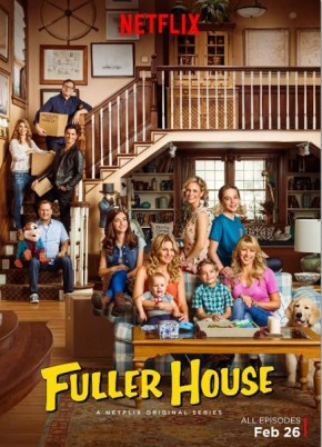 poltrona_fuller-house-poster