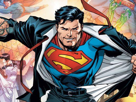 superman-new-costume-teaser-image-224719