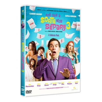 419-704725-0-5-ate-que-a-sorte-nos-separe-3-dvd