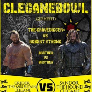 Clegane.Bowl
