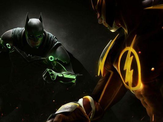 Injustice-2-Batman-v-Flash