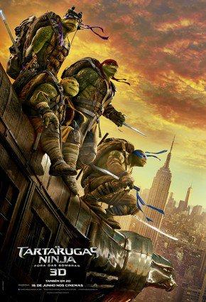 as-tartarugas-ninja-fora-das-sombras_t104509_WeGKkKB_jpg_290x478_upscale_q90