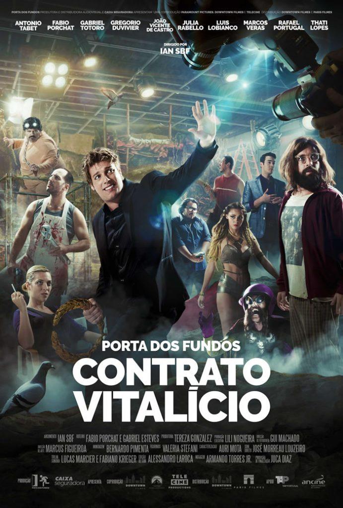 contrato-vitalicio-poster-porta-dos-fundos-final
