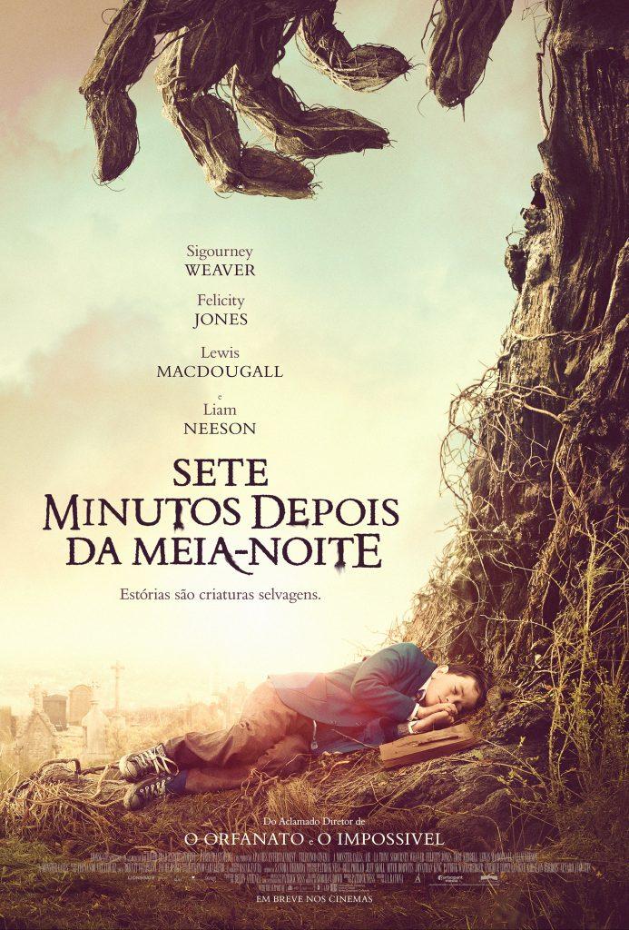 poltrona-SeteMinutosDepoisdaMeiaNoite_Poster-17jun16