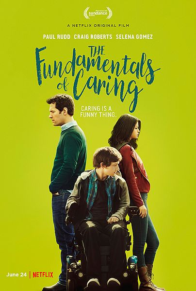 poltrona-The_Fundamentals_of_Caring_poster
