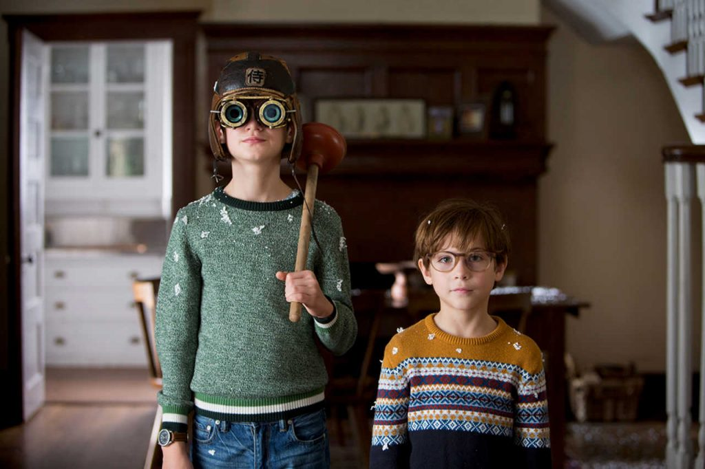 poltrona-jacob-tremblay-in-the-book-of-henry
