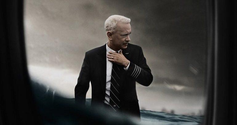 Após tragédia da Chape, Warner adia lançamento de filme com Tom Hanks