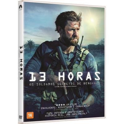 420-730993-0-5-13-horas-os-soldados-secretos-de-benghazi-dvd