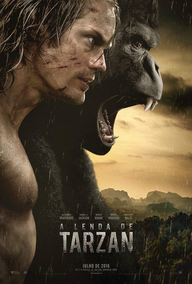 A-Lenda-de-Tarzan-poster-nacional