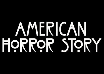 American Horror Story 10 temporada