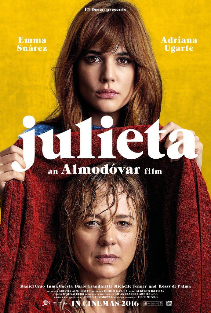Julieta_poster_goldposter_com_3