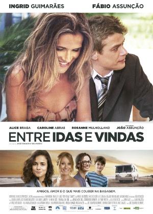 cartaz-do-filme-entre-idas-e-vindas-com-ingrid-guimaraes-e-fabio-assuncao-1464106473224_300x420