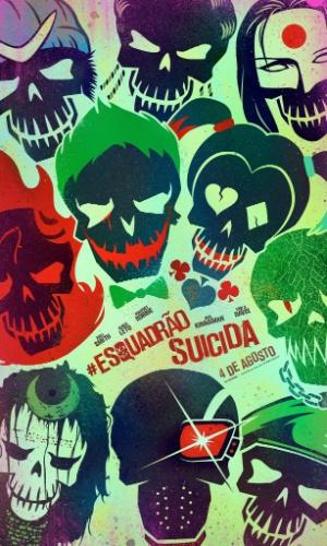 cartaz-nacional-do-filme-esquadrao-suicida-que-estreia-no-brasil-no-dia-4-de-agosto-1453303455482_300x500