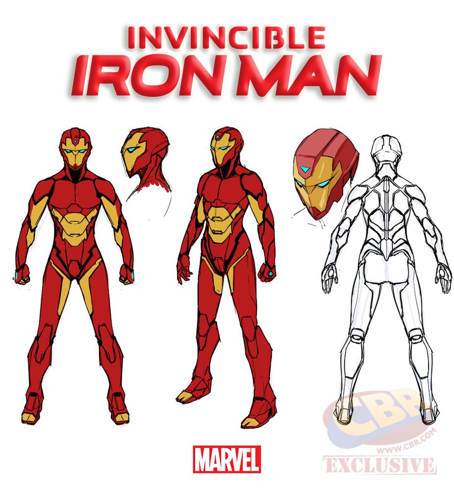 poltrona-armadura-homem-de-ferro