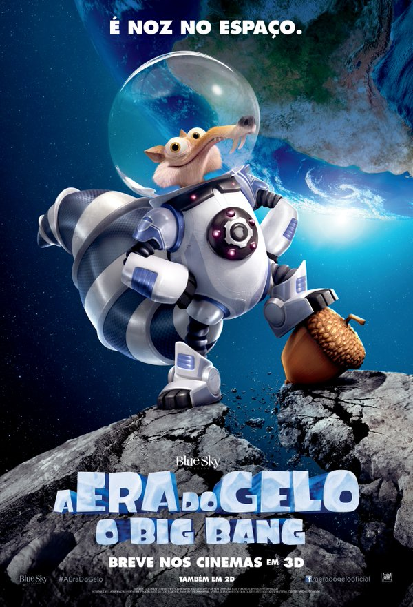 poltrona-big-bang-poster