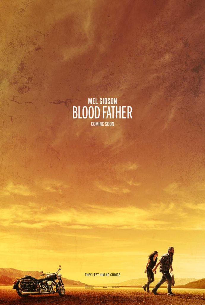 poltrona-blood-father-poster-08jul16