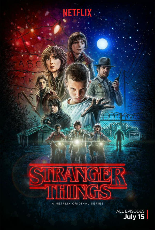poltrona-stranger-things-poster