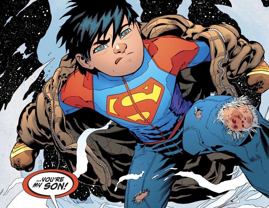 superboy-1d101