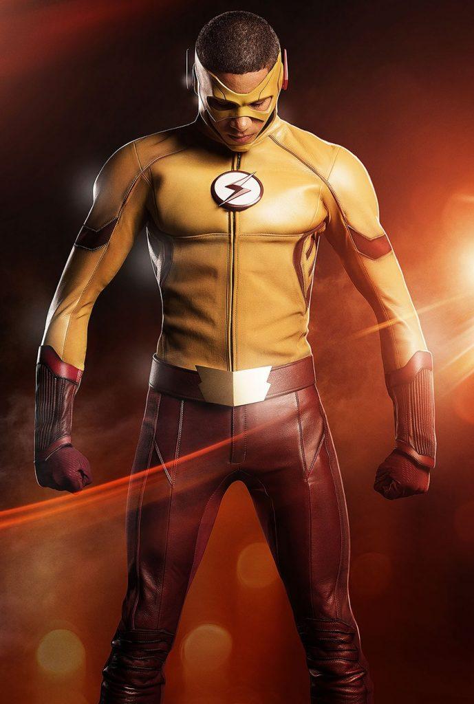 the-flash-kid-flash-full