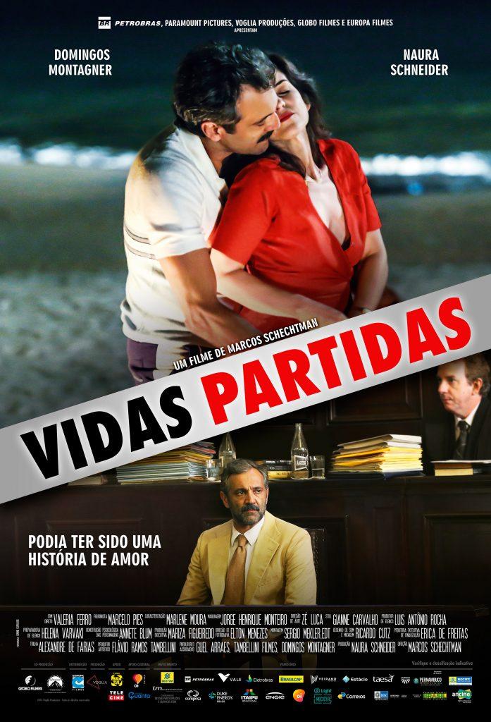 20160729-poster_vidas_partidas_papo-de-cinema