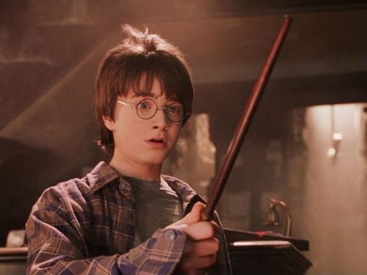 harry-potter-wand-to-willy-jokes-never-seem-to-get-old-573787