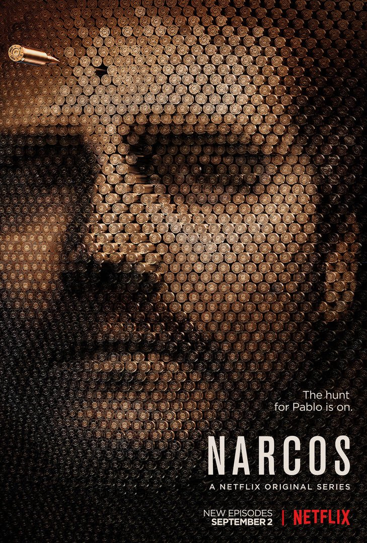 narcos-s02-poster