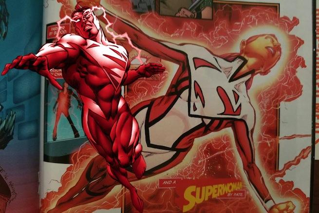 superwoman-red-194213