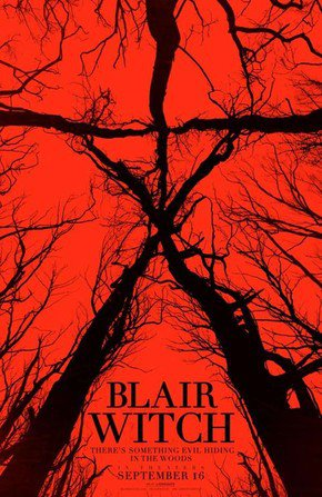 blair-witch-e1469261806698_jpg_290x478_upscale_q90