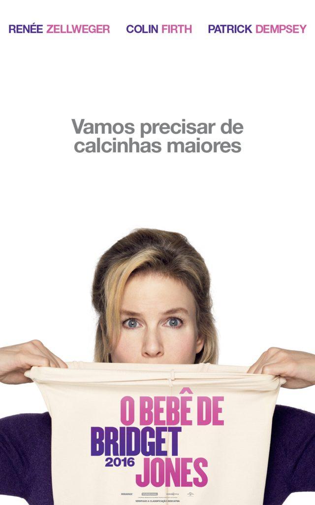 bridget-jones-poster-01