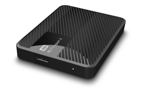 wd-passport-x-review2-650-80
