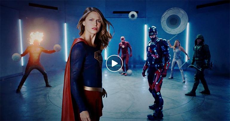 Trailer supergirls do general hospital 1984 2