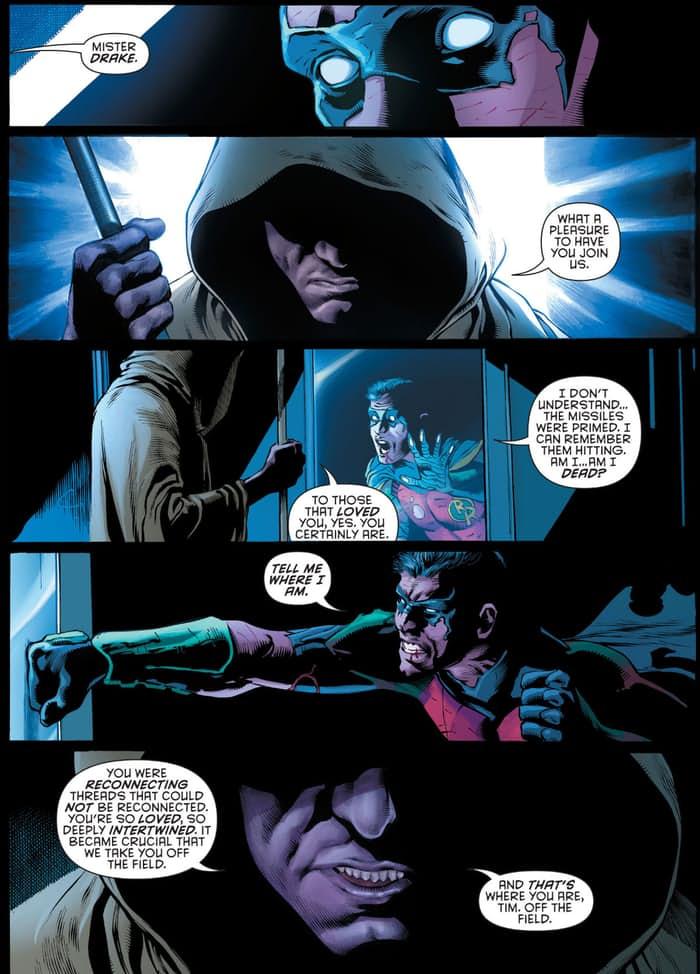 detective-comics-mister-oz-revealed