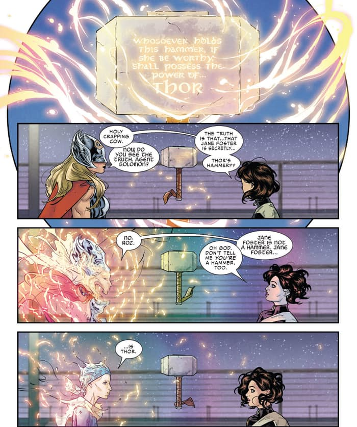 mighty-thor-identity-reveal