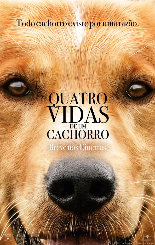 poltrona-A-DOG'S-PURPOSE-poster-01set16