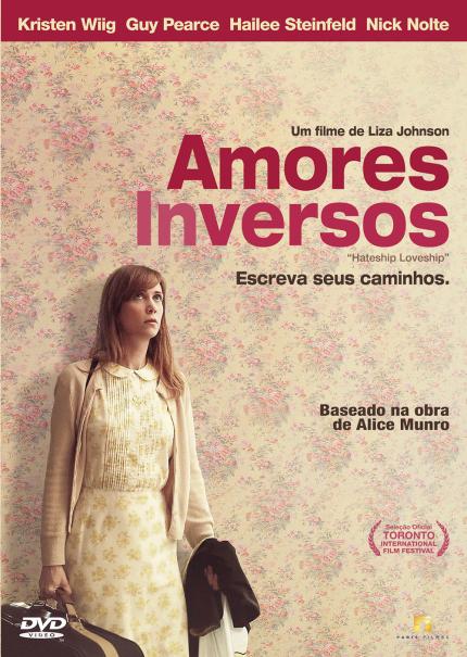 poltrona-amores-inversos