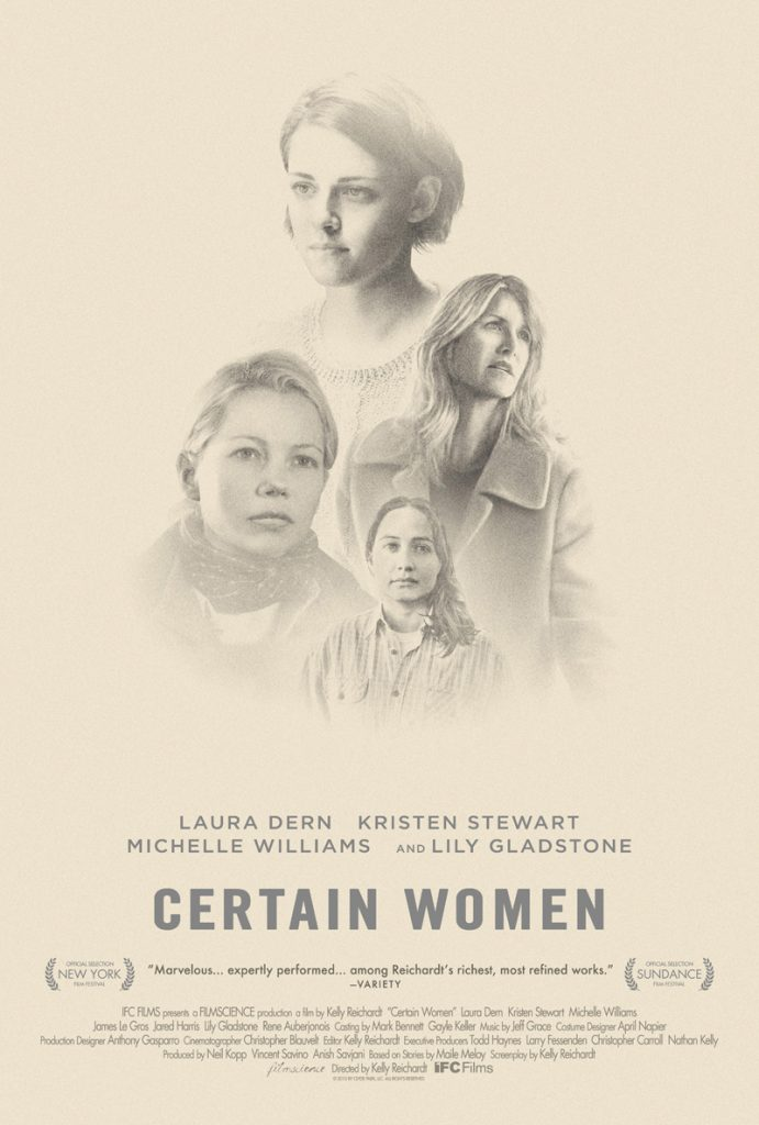 poltrona-certain-women-poster-02set16