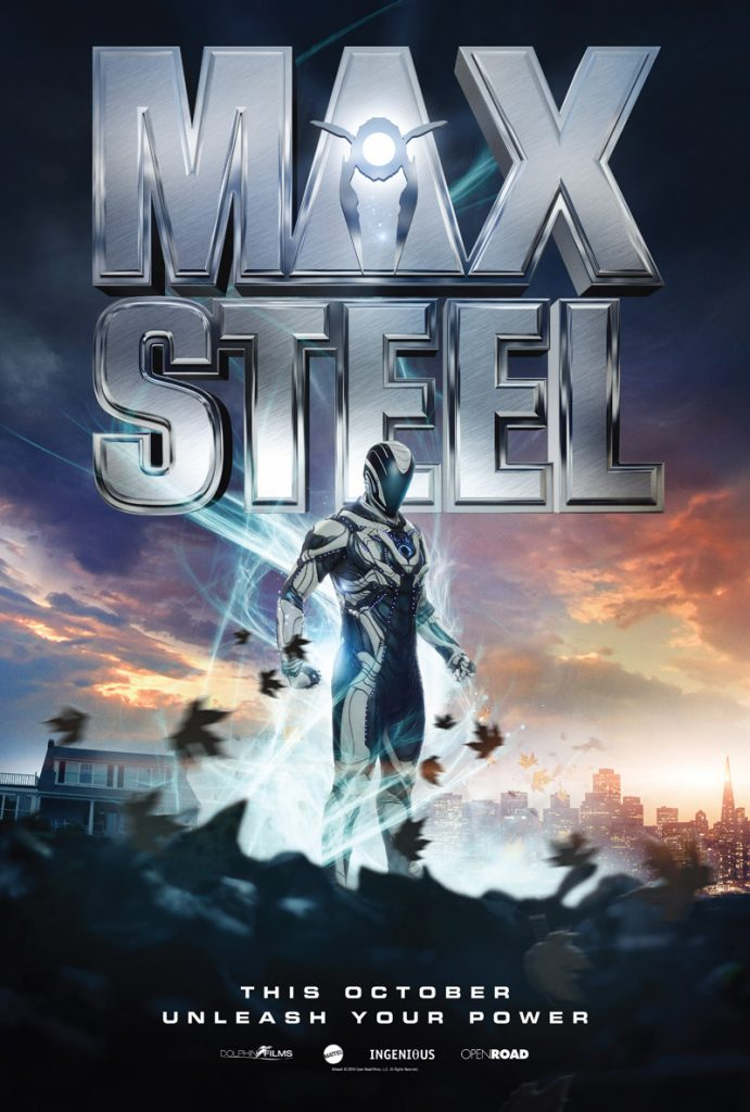 poltrona-max-steel_official-poster-28set16