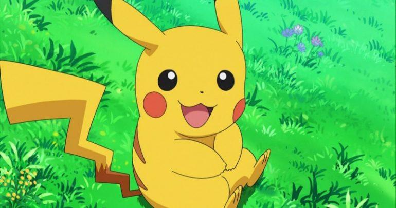 Jogos Pokémon confirmados na Nintendo NX