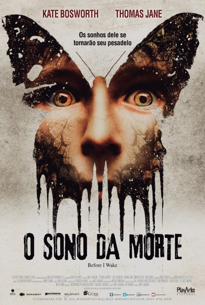 poltrona-sonodamorte-poster