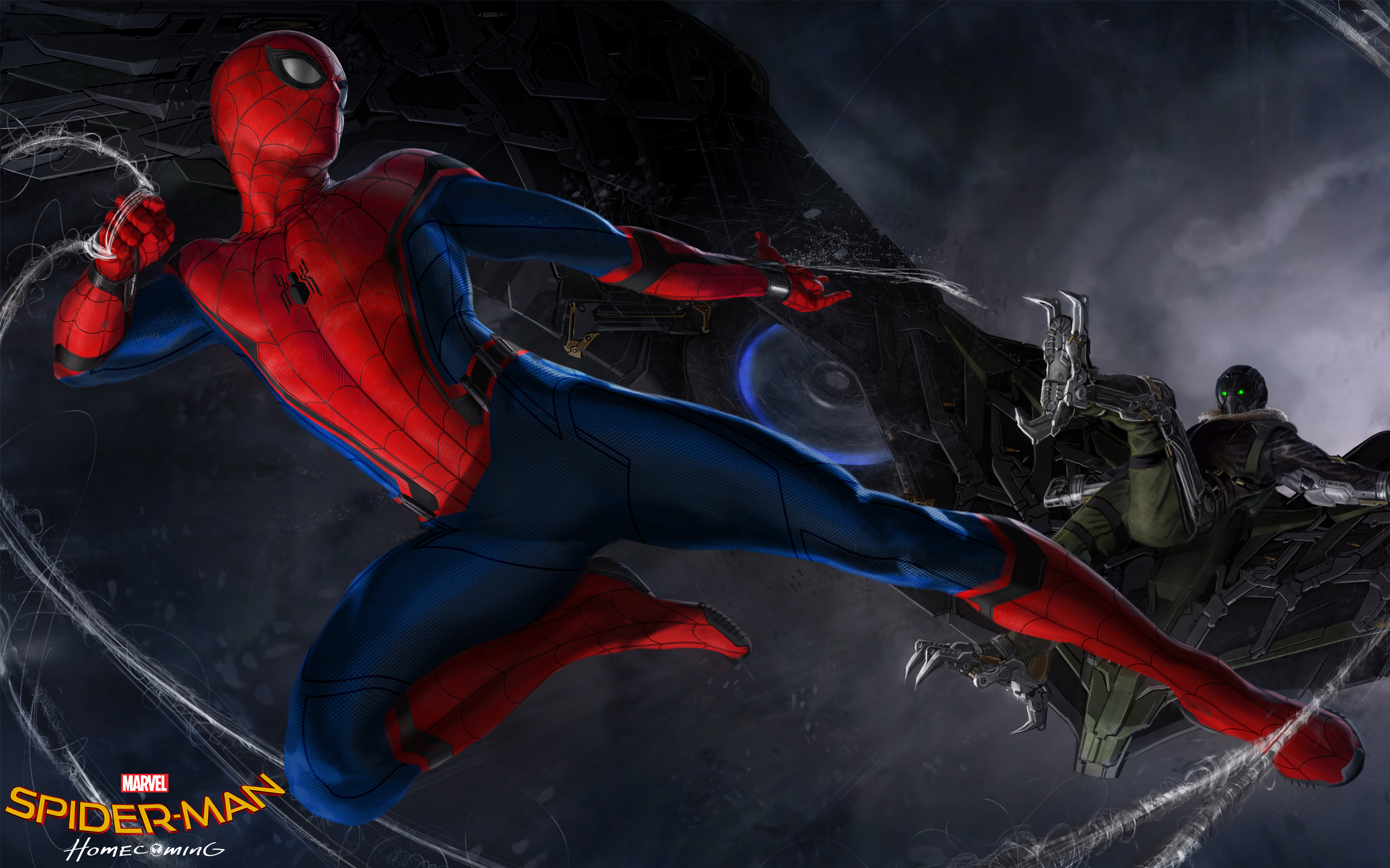 spider_man_homecoming_concept-wide