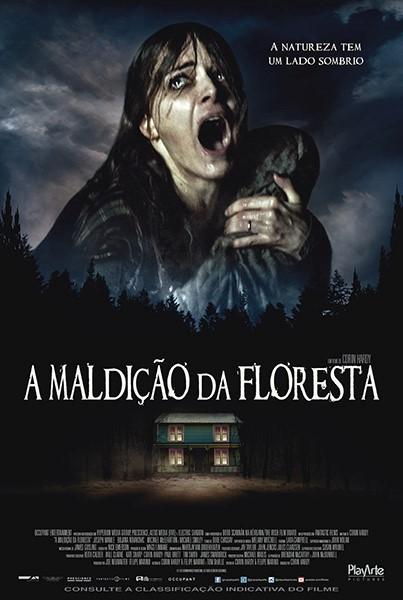 a-maldicao-da-floresta-poster-nacional